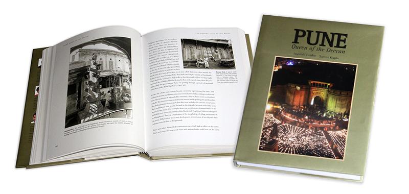 Publications Design Directions Pvt Ltd